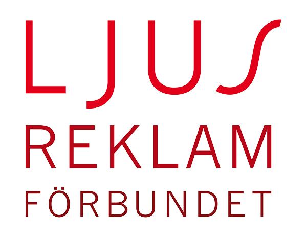 ljusreklamförbundet logo