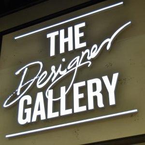 The_Designer_Gallery LPFlex