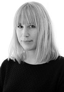 Sanna Nilsson